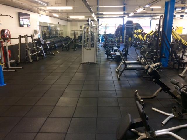 les meilleurs tarifs et activit 233 s pour le centre fitness park marne la vall 233 e mont 233 vrain