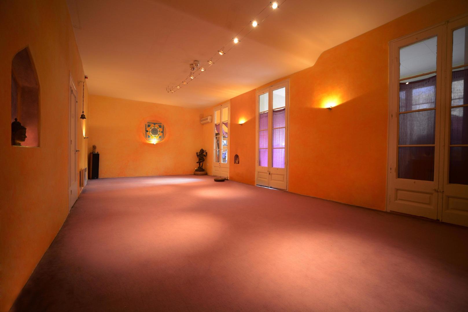 Picture 0 Deals for Gym Centro Sundari Barcelona