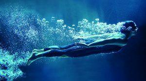 Centro de Natación Olympic Oceanic Fuenlabrada