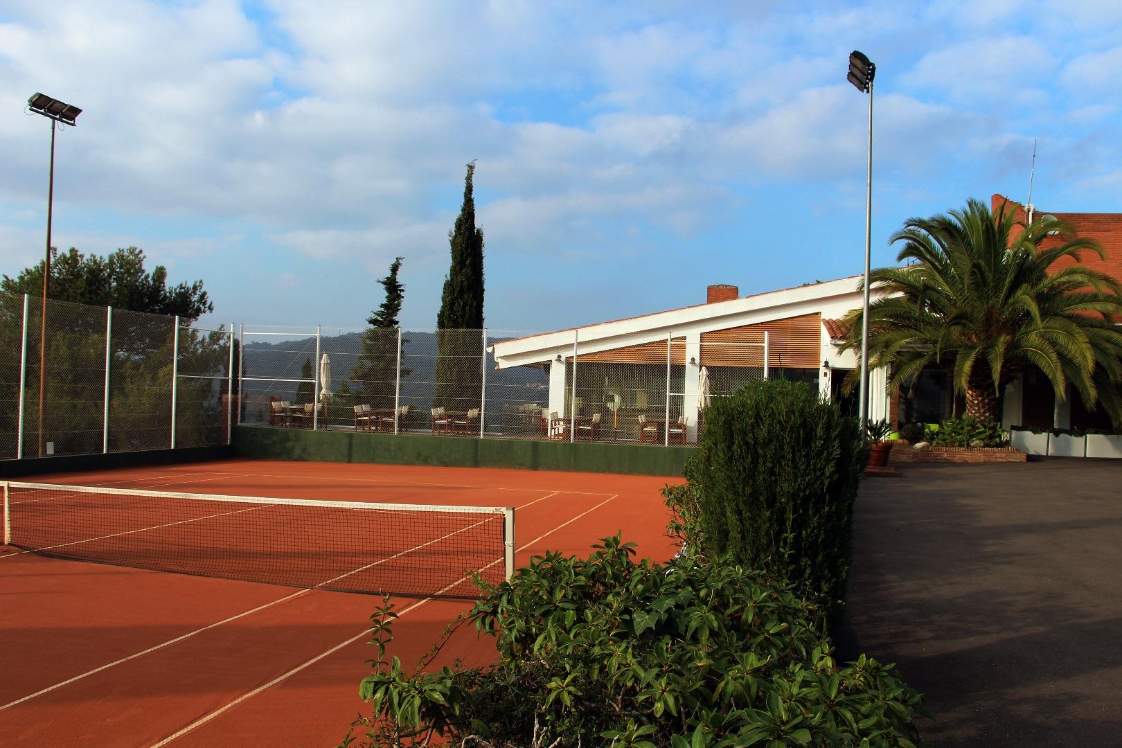 Foto 0 Oferta Gimnasio Club Ciudad Diagonal Esplugues de Llobregat - GymForLess