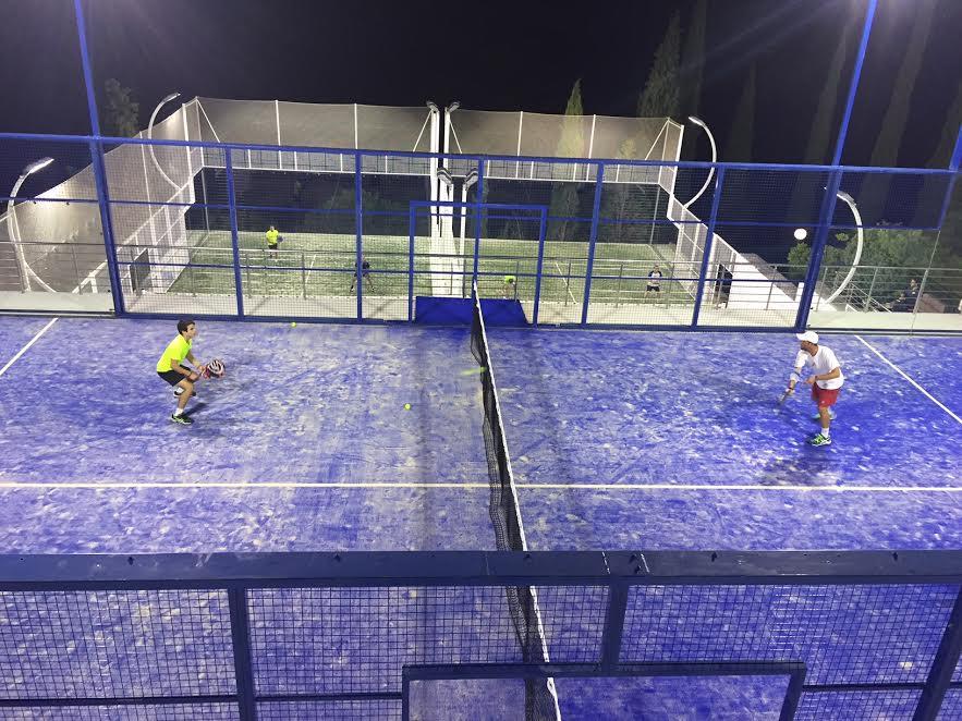 Picture 2 Deals for Gym Club Ciudad Diagonal Esplugues de Llobregat