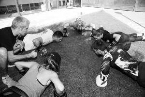 Foto 1 Oferta Gimnasio Campió Club Esportiu Sabadell - GymForLess