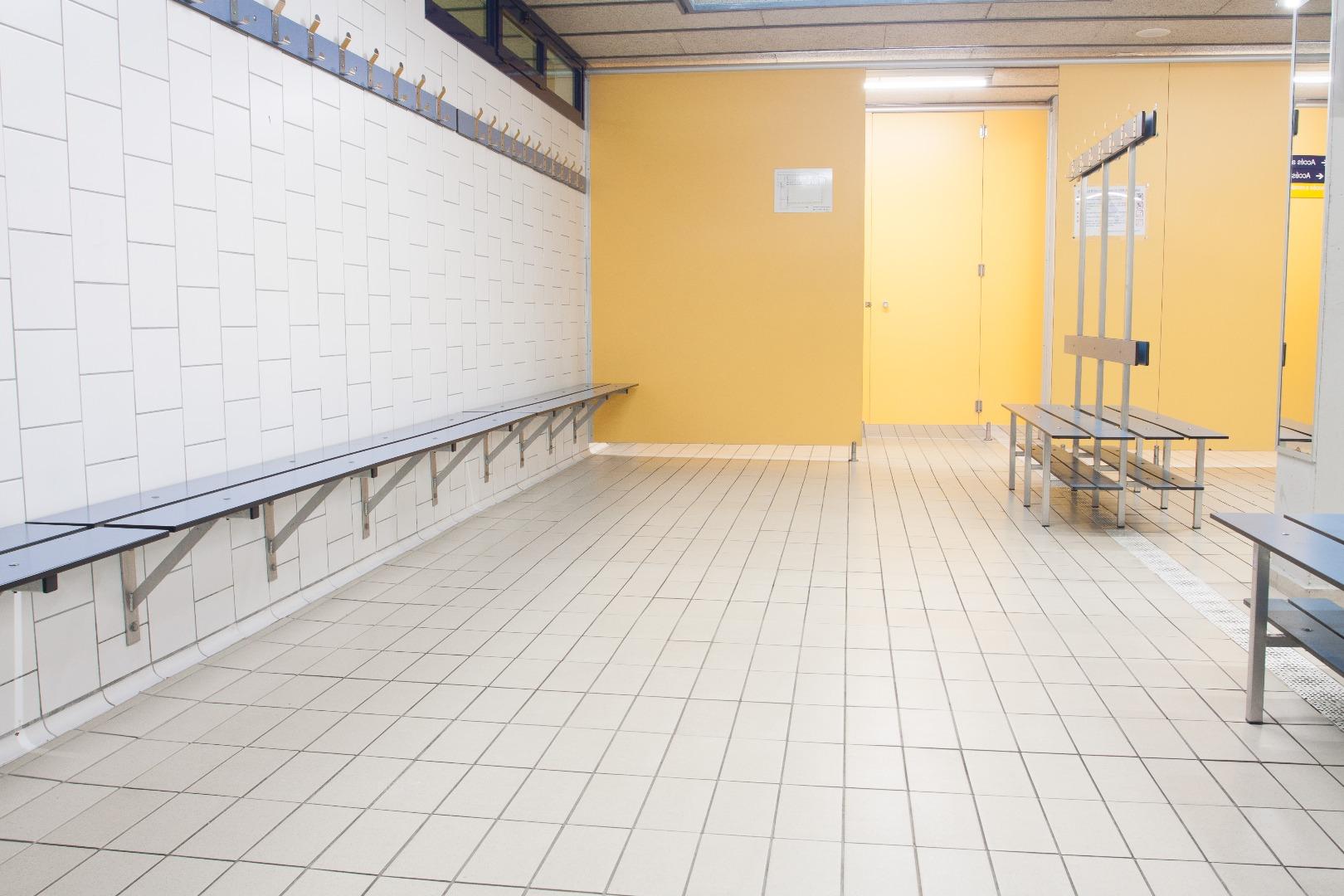 Picture 8 Deals for Gym Espai Blau Sant Pere de Ribes