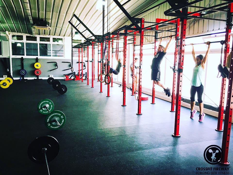 gimnasios en valencia con ofertas y los mejores precios