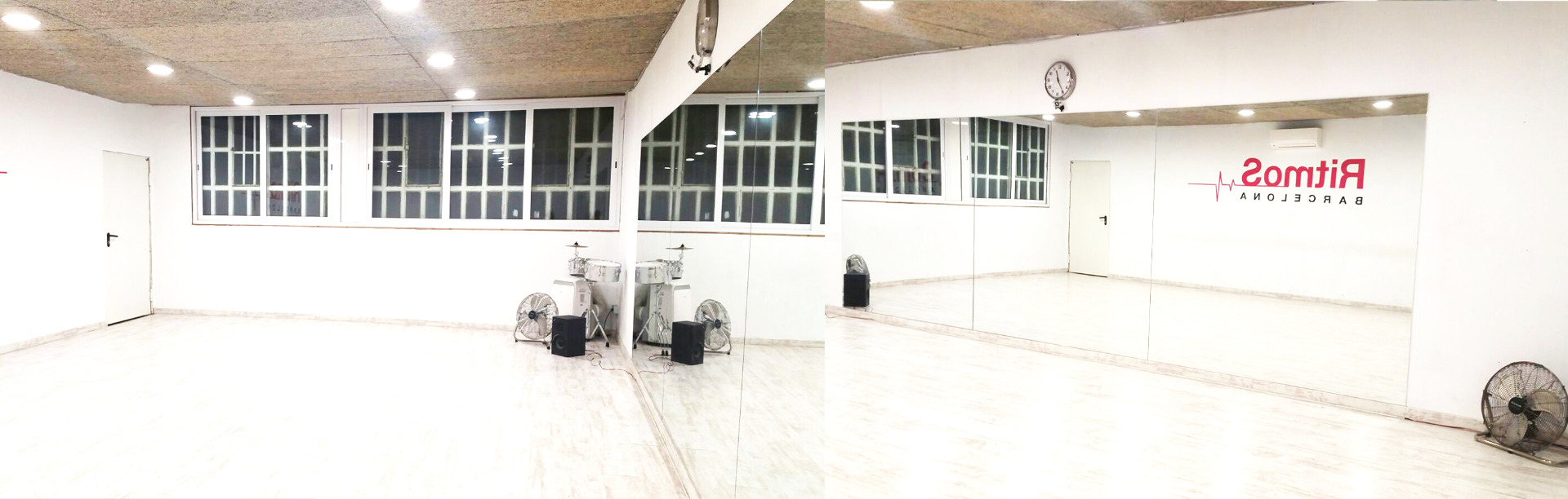 Picture 2 Deals for Gym Ritmos Barcelona Barcelona