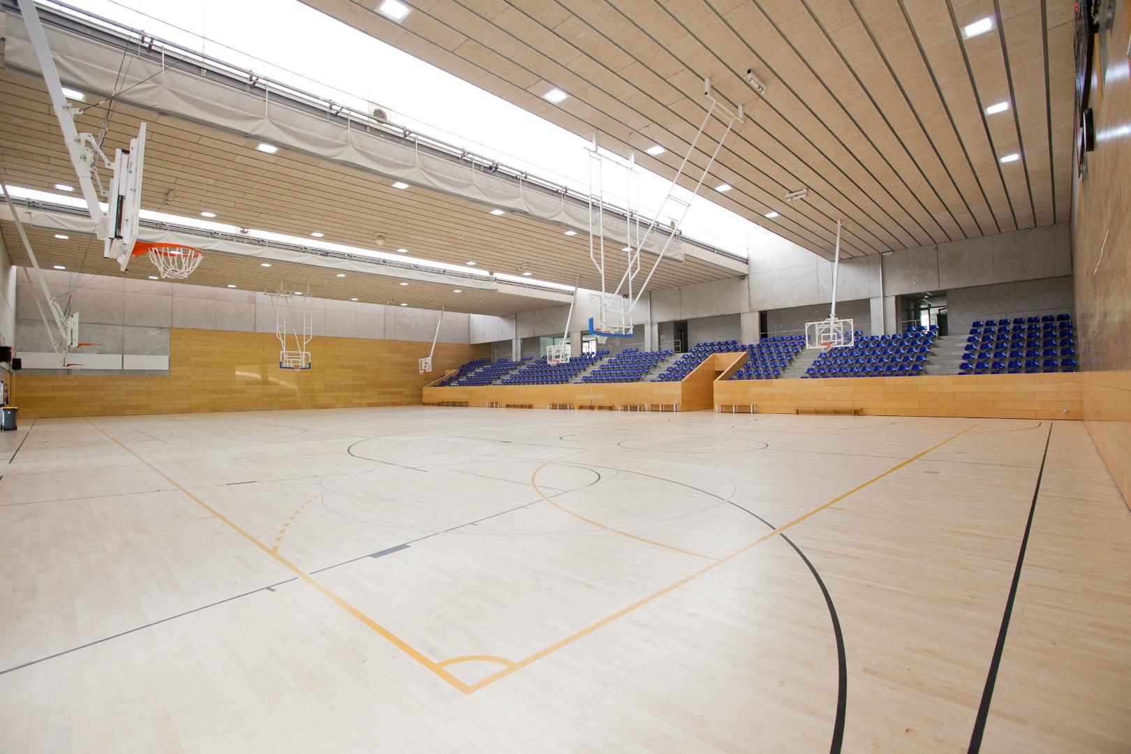 Foto 3 Oferta Gimnasio Atrium Viladecans Viladecans - GymForLess