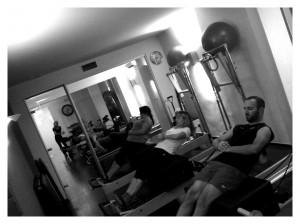 Foto 3 Oferta Gimnasio Pilates Badalona Badalona - GymForLess