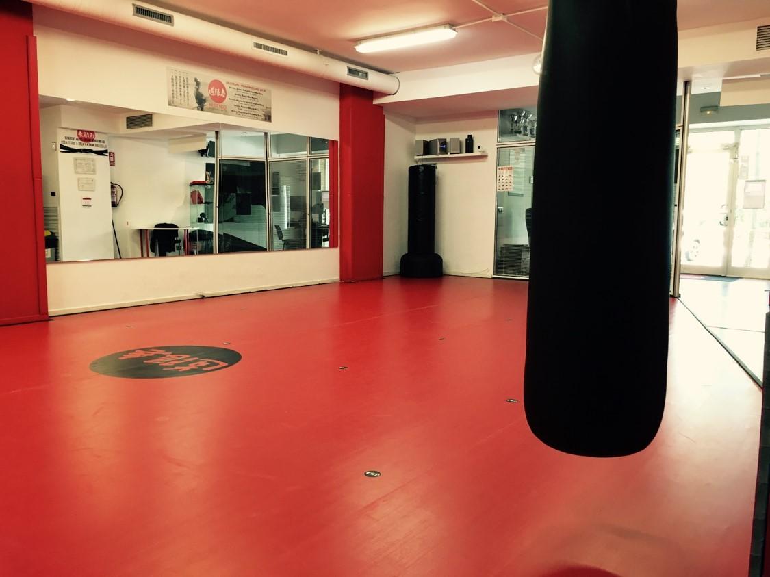 Picture 1 Deals for Gym Mugendo Sant Cugat Sant Cugat del Vallès