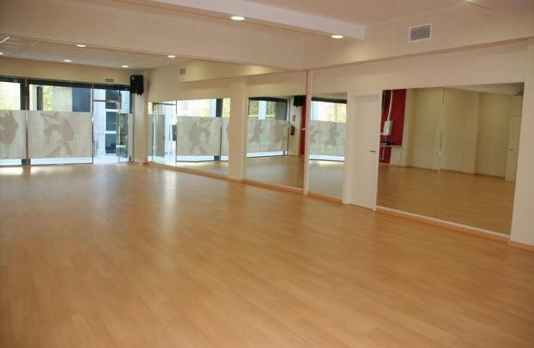 Picture 1 Deals for Gym Dance Factory Esplugues de Llobregat Esplugues de Llobregat