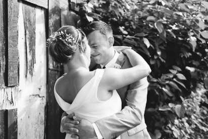 Ringwood Hall, Chesterfield . Worksop Wedding Photographer