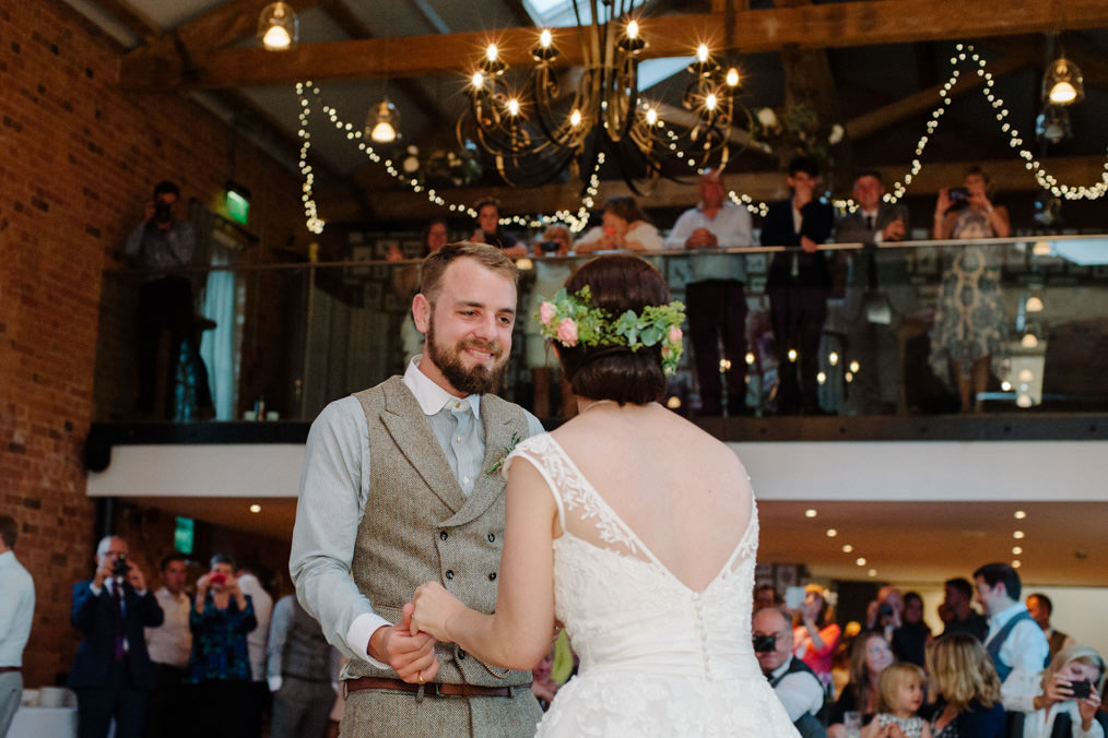 the-carraige-hall-plumtree-nottingham-gabrielle-bower-photography-112-of-129_mini