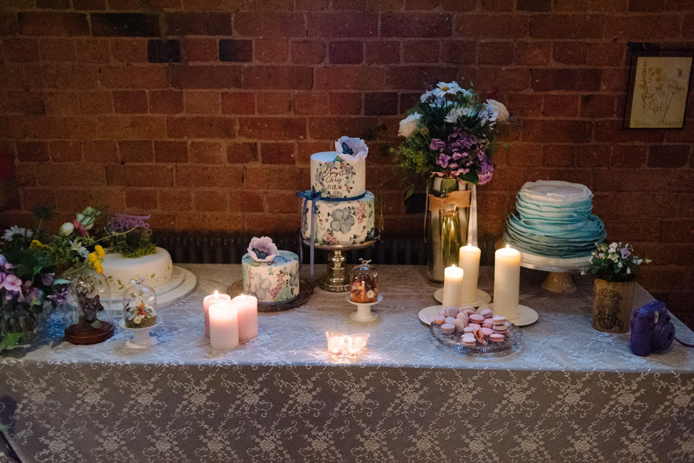 the-carraige-hall-plumtree-nottingham-gabrielle-bower-photography-117-of-129_mini