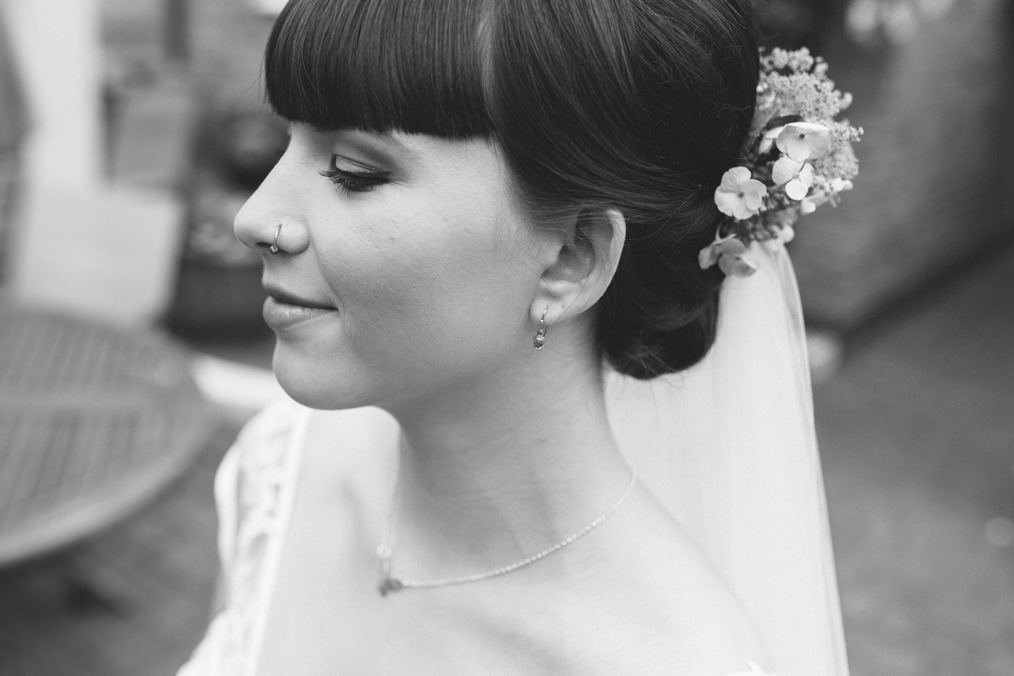 Boho Wedding Nottingham Wedding Photographer Worksop Wedding Photography