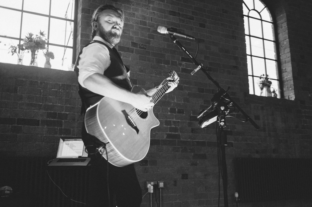 the-carraige-hall-plumtree-nottingham-gabrielle-bower-photography-123-of-129_mini