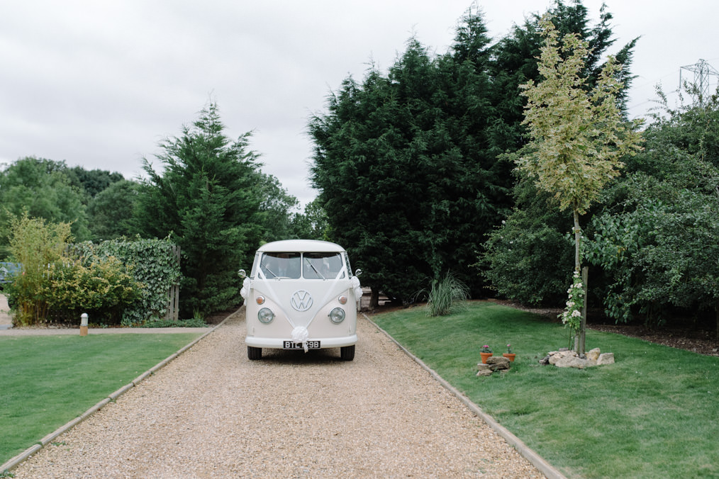 the-carraige-hall-plumtree-nottingham-gabrielle-bower-photography-14-of-129_mini