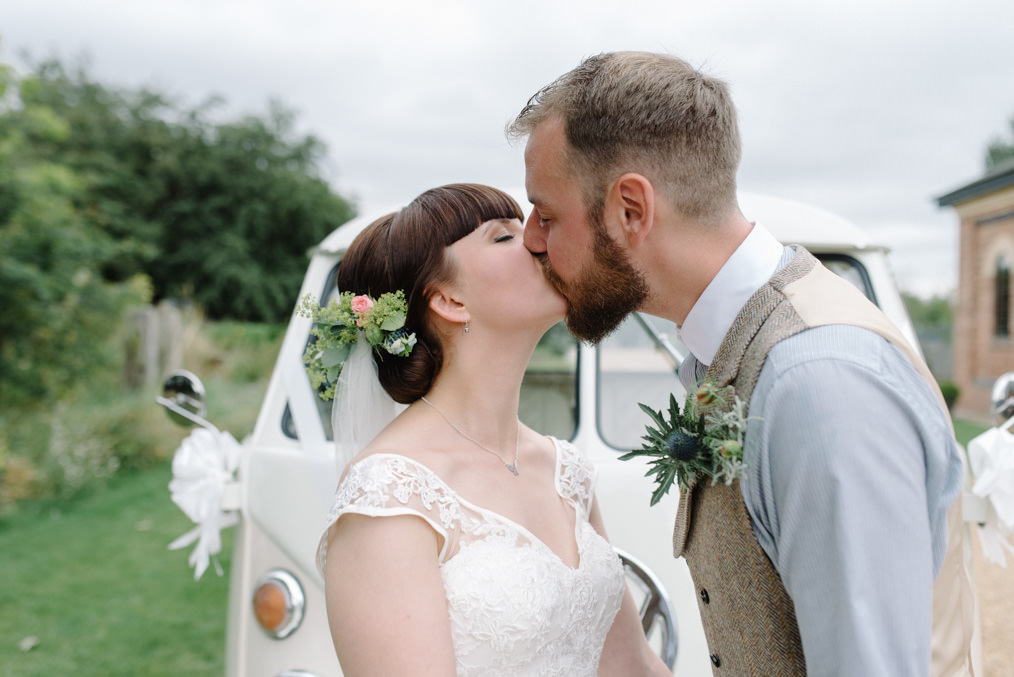 the-carraige-hall-plumtree-nottingham-gabrielle-bower-photography-32-of-129_mini