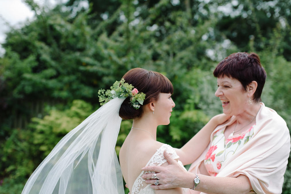 the-carraige-hall-plumtree-nottingham-gabrielle-bower-photography-35-of-129_mini
