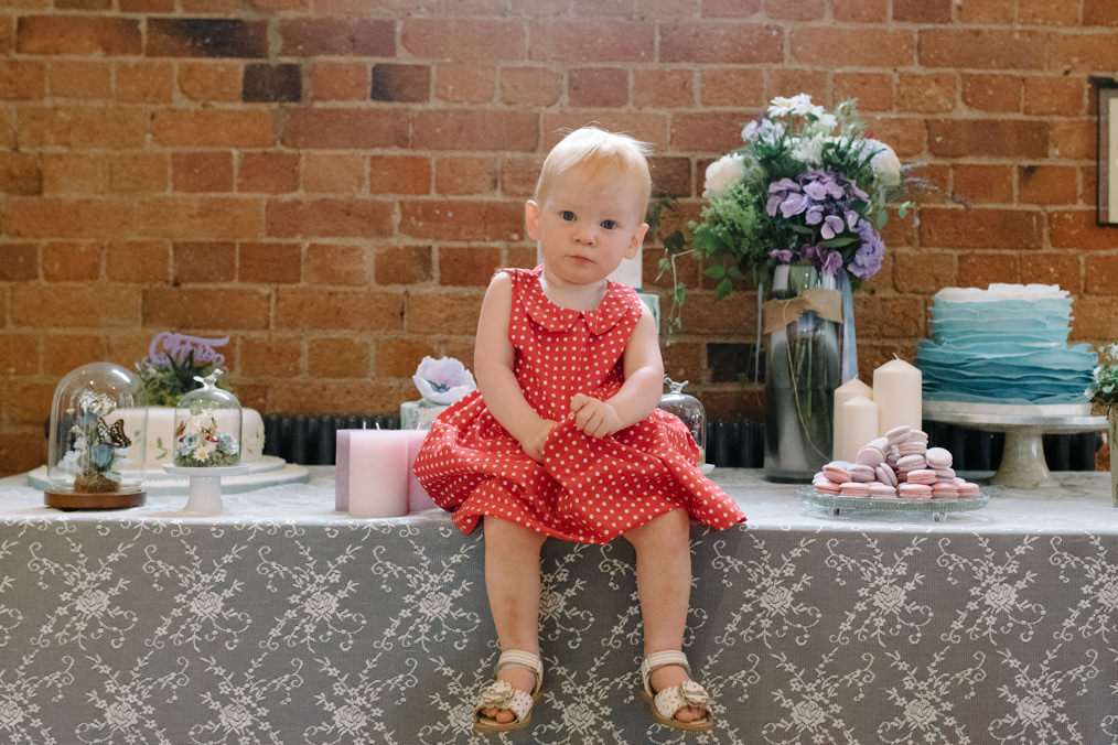 the-carraige-hall-plumtree-nottingham-gabrielle-bower-photography-72-of-129_mini