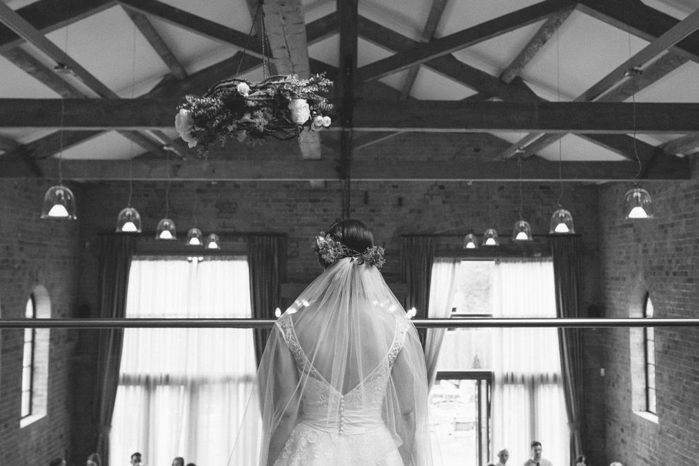 the-carraige-hall-plumtree-nottingham-gabrielle-bower-photography-78-of-129_mini