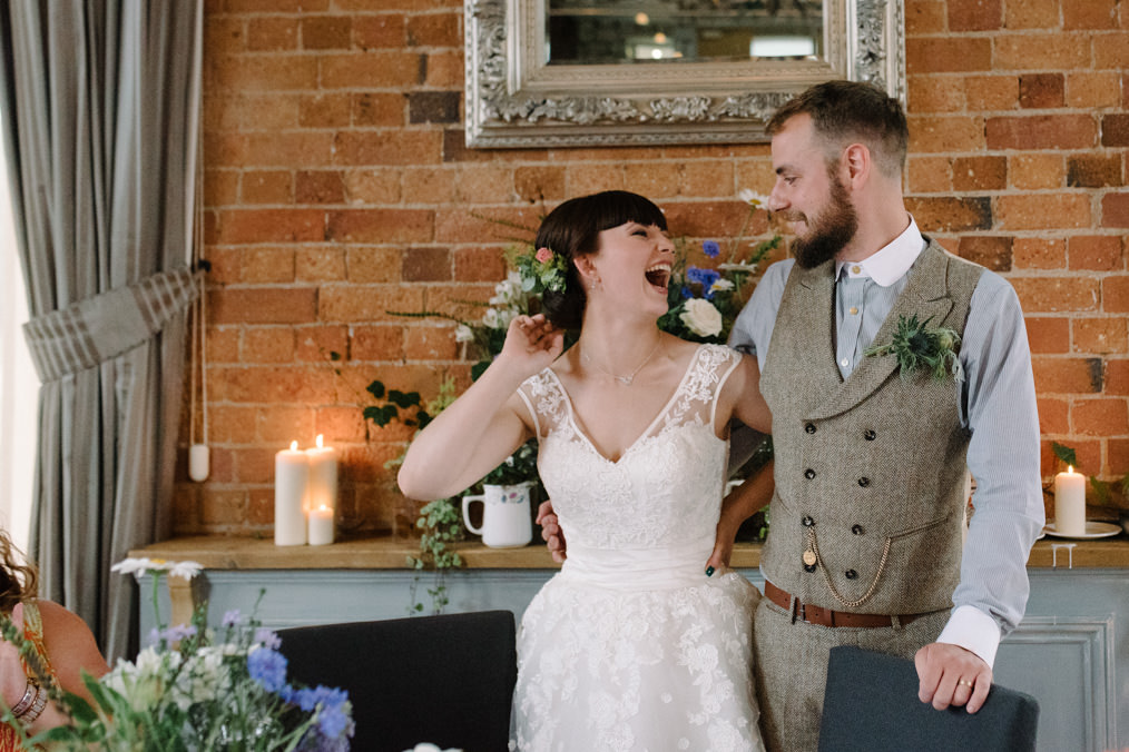 the-carraige-hall-plumtree-nottingham-gabrielle-bower-photography-82-of-129_mini