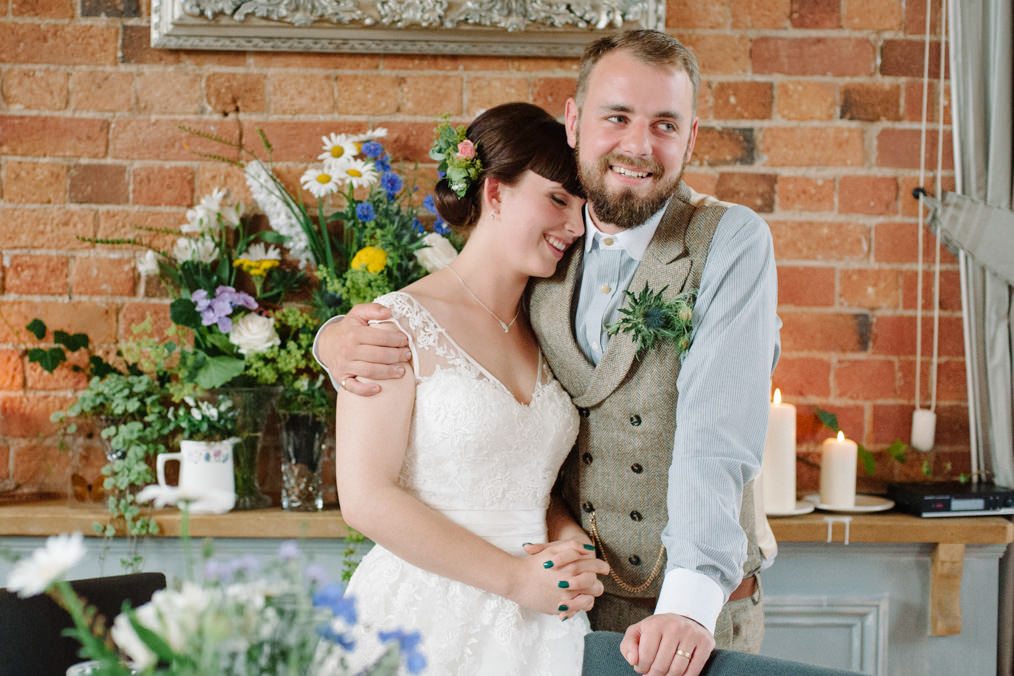the-carraige-hall-plumtree-nottingham-gabrielle-bower-photography-88-of-129_mini
