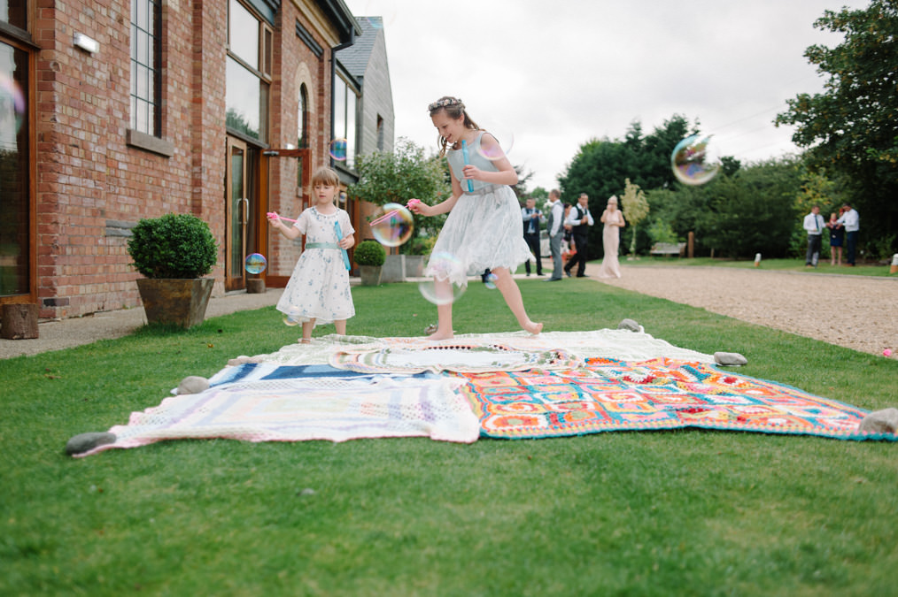 the-carraige-hall-plumtree-nottingham-gabrielle-bower-photography-99-of-129_mini