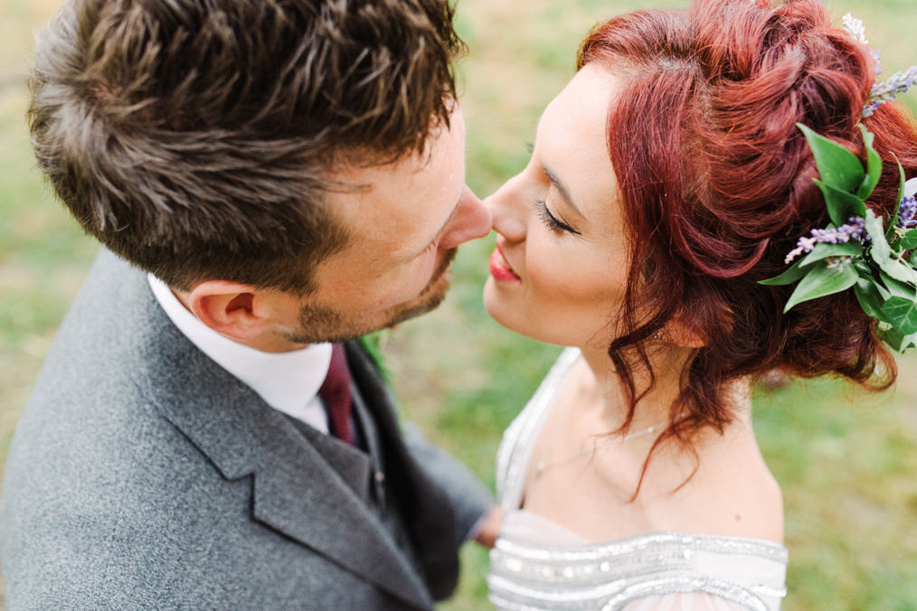 Festival Wedding Cambridgeshire Alternative wedding Alternative nottingham photographer Quirky wedding Glasto vibes