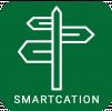 Smartcation