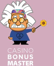 icoArgo_CasinoBonusMaster