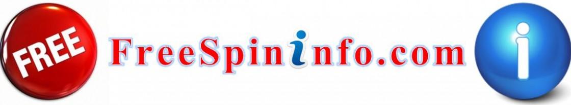 Free Spins Info