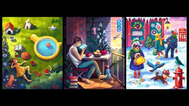 Gallery-Pix-o-Mania-04