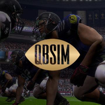 QBSIM 512