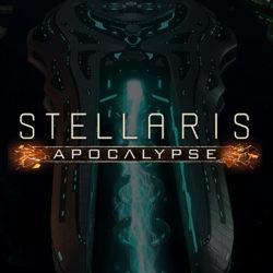 stelolaris 512