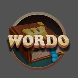 wordo 512