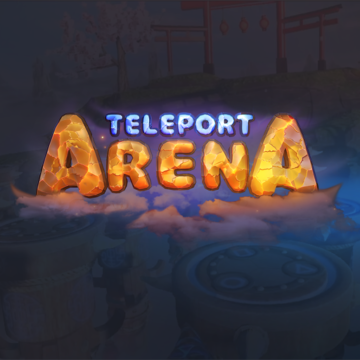 Teleport_arena_square