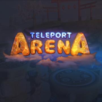 Teleport_arena_square