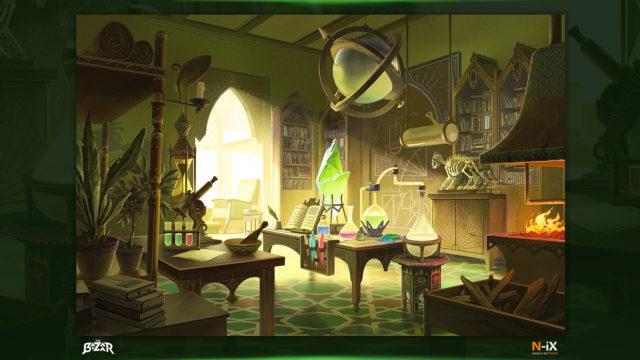 n-ix-game-amp-vr-studio-large-laboratory-1920x1080-2