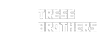 Tresebro_logo_small