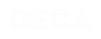 logo (1)smallfinal