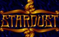 Stardust download