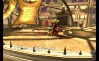 Gladiator: Sword of Vengeance download