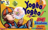 Yogho Yogho download