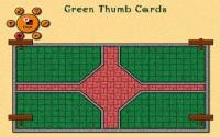 Green Thumb Cards download