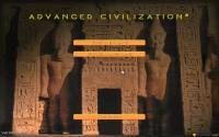 Advanced Civilization download