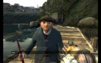 Half-Life 2: Lost Coast download