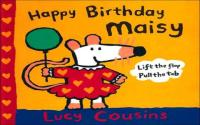 Happy Birthday, Maisy! download