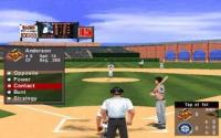 Hardball 6 - 2000 Edition download