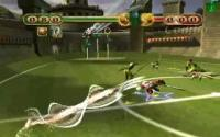 Harry Potter: Quidditch World Cup download