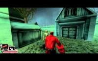 Hellboy: Dogs of the Night download