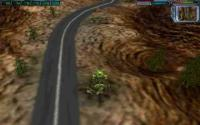 Hell-Copter download